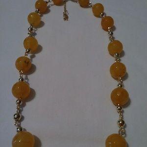 Anabel Jewelry